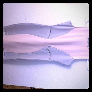 Size small Bodycon dress
